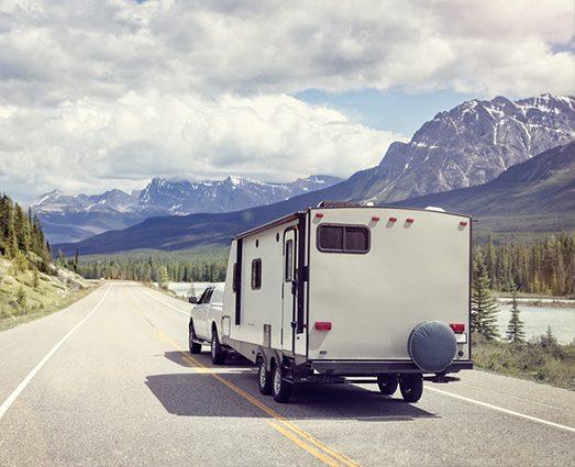 seguro-para-autocaravanas-y-caravanas