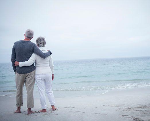 prevision-y-pensiones