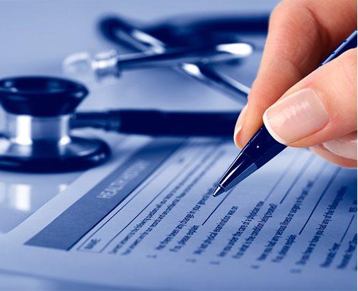 seguro-de-salud