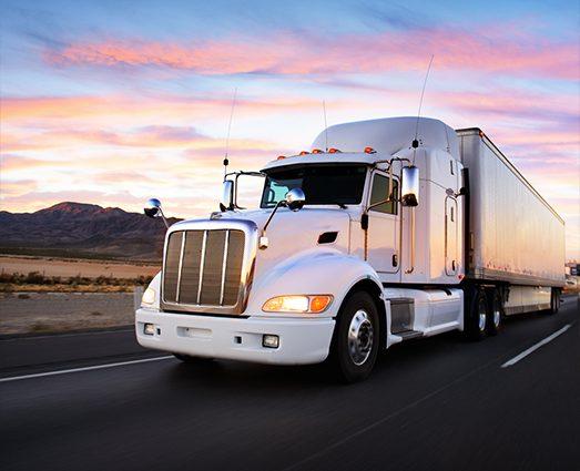 seguro-de-camiones