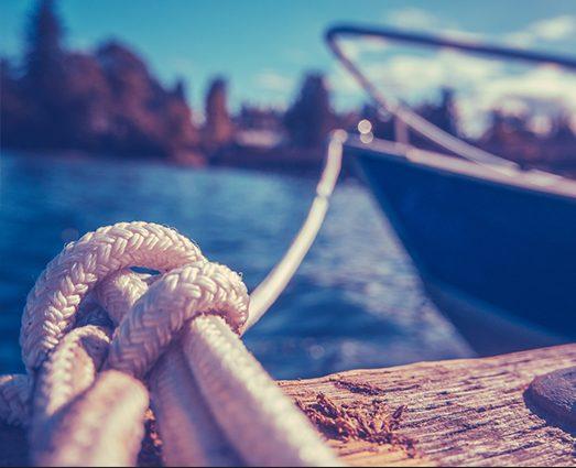 seguro-de-embarcaciones-de-recreo