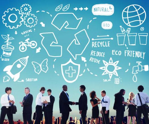 Responsabilidad_Social_Corporativa