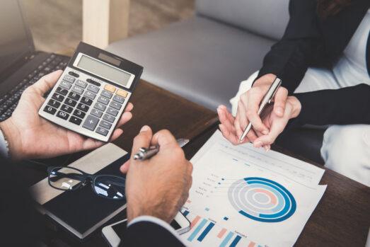 asesoramiento_financiero