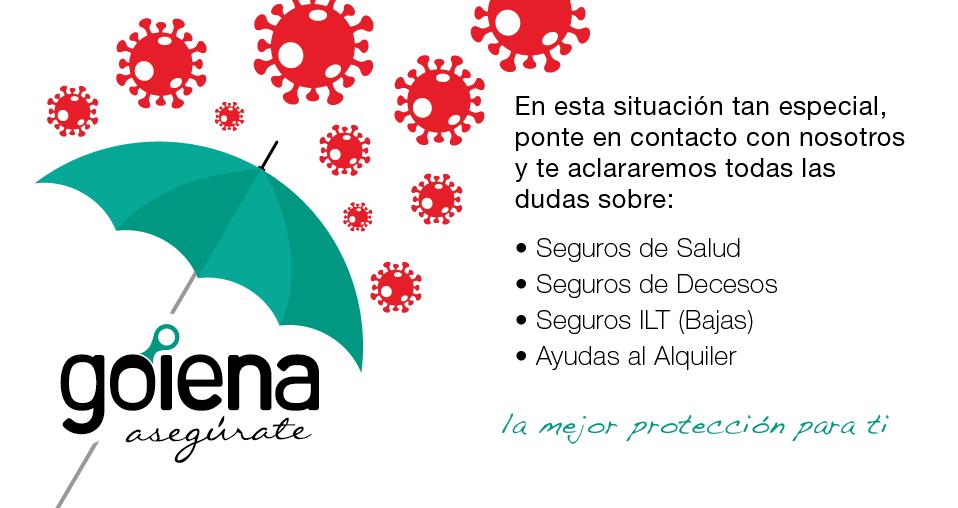 seguros_y_coronavid