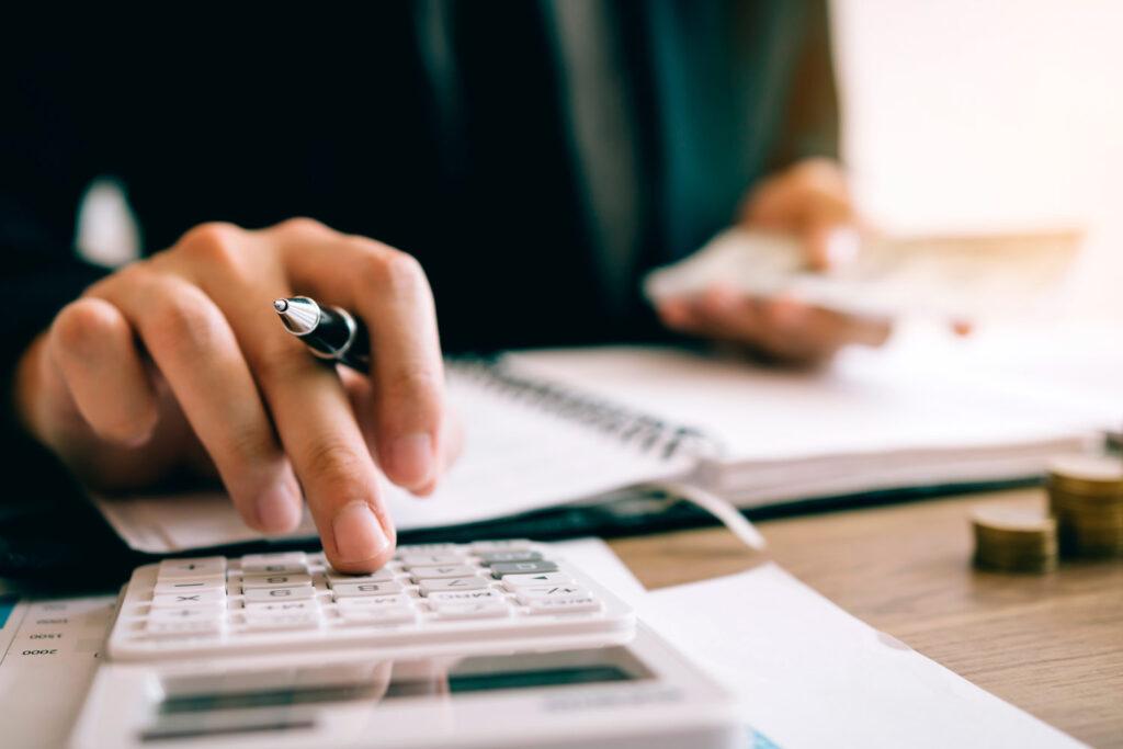 calcular-jubilación