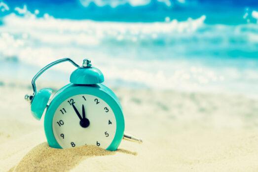 horario-verano